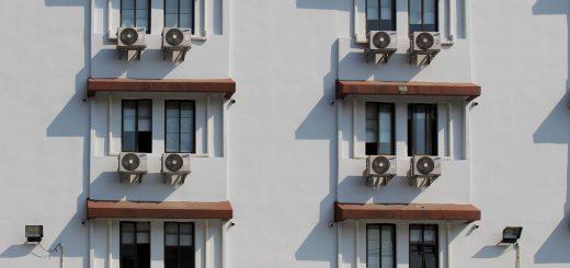 Vermieter einer Eigentumswohnung kann bauliche Veränderung nicht genehmigen