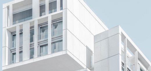 Eindeutige Vertreterklausel der Wohnungseigentümer: Entgegenstehende Verwalter Bevollmächtigung möglich