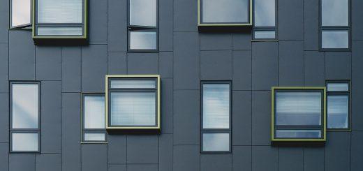 Einzelne Wohnungseigentümer können Hausverwalter nicht zur Durchführung von Beschlüssen zwingen
