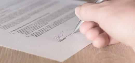 Vermieter einer Eigentumswohnung: 3 Fehler im Forderungsmanagement, die nicht passieren dürfen