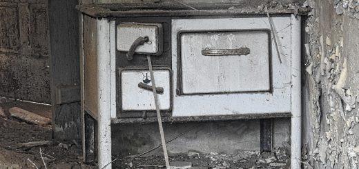 Eigentumswohnung: Was tun mit wertlosen Sachen des ehemaligen Mieters?