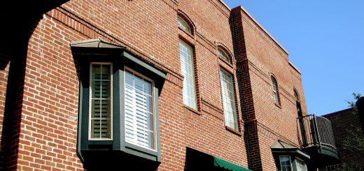 Vermietete Eigentumswohnung: Verwalter muss bei Mietrückstand alle Register ziehen