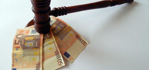 Hausgeldzahlungen können nur durch Eigentümergemeinschaft geltend gemacht werden