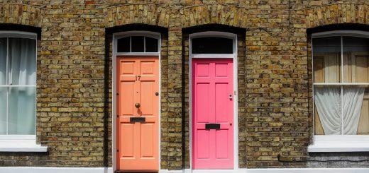 WEG: Auch kleine Eigentümergemeinschaft sollte einen Verwalter haben