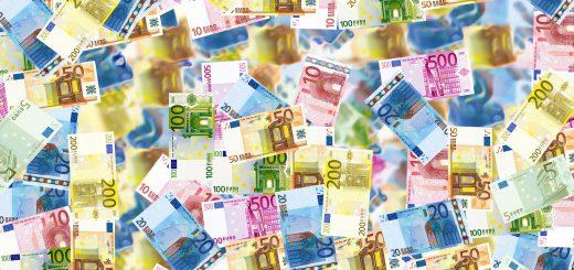 Betriebskostennachzahlung: Werden Sie als WEG-Mitglied tätig ...