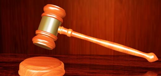 WEG-Versammlung: Klare Regeln fürs Teilnahmerecht