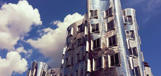 Beschluss über Dämmung der Fassade muss sorgfältig geplant werden