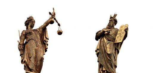 Kostenverteilung kann in Teilungserklärung abweichend geregelt werden