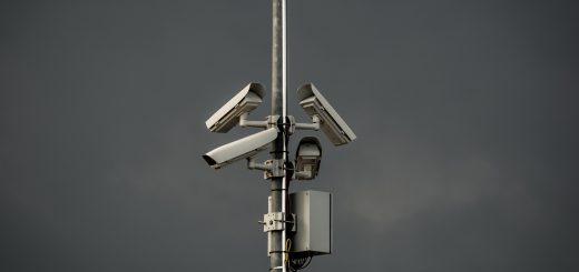 Wohnungseigentümer darf keine Kamera in Tiefgarage installieren