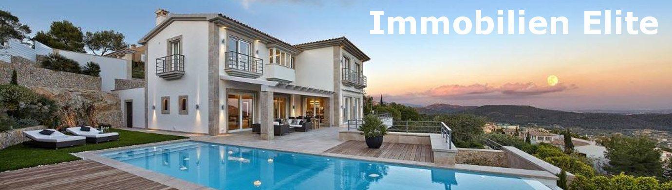 Immobilien Elite